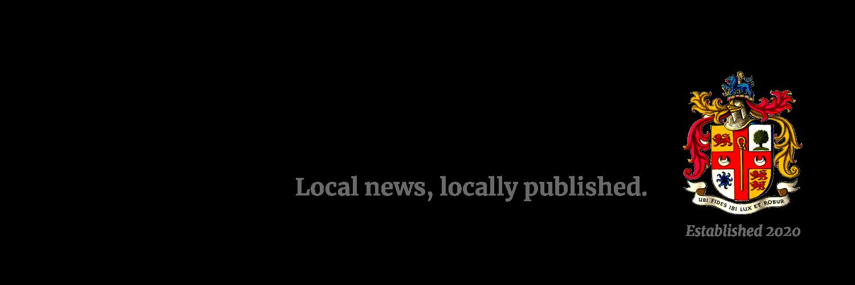 Birkenhead News